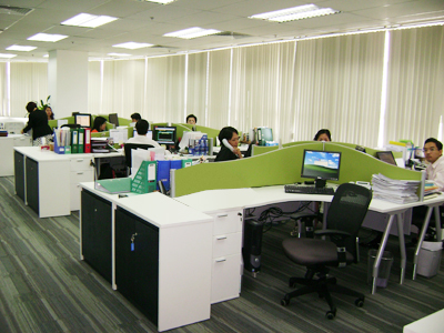 Perfect  Furniture Living Amp Office Collection Furnitures In Yangon Myanmar